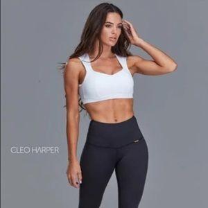 Cleo Harper